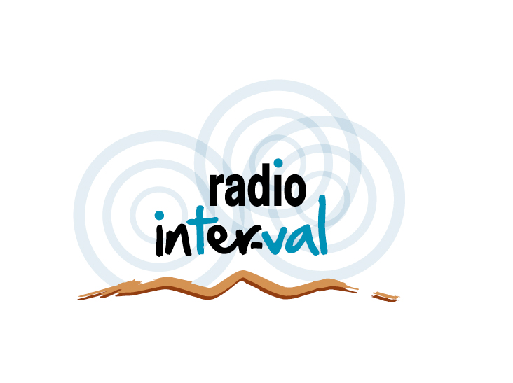 Radio Interval log