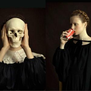 Un Hamlet de moins