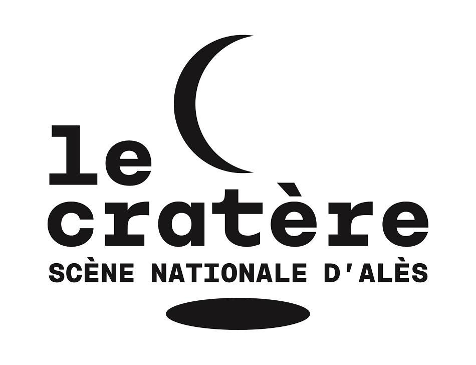 Logo Cratère