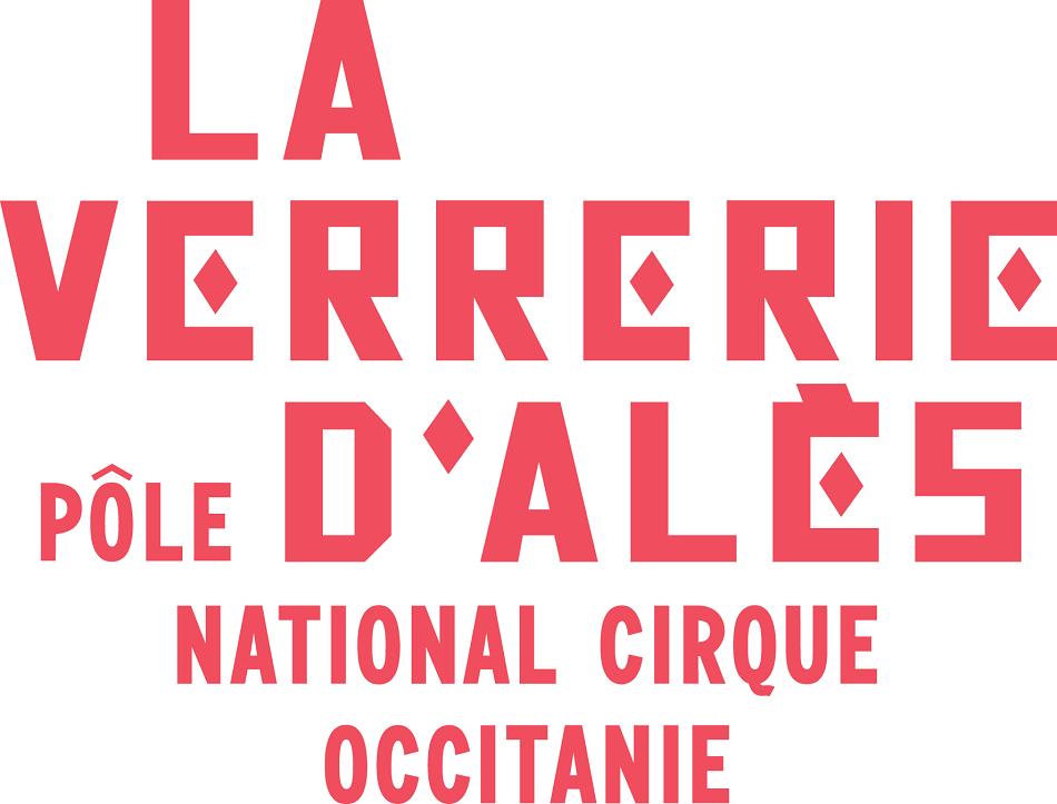 La Verrerie logo