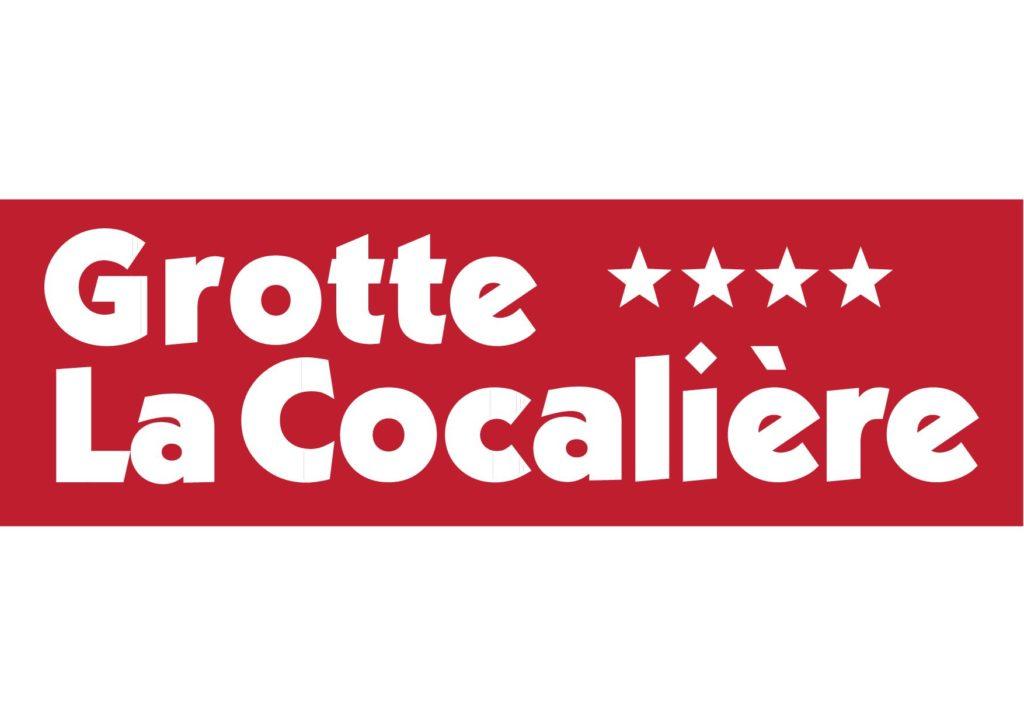LOGO Cocalière