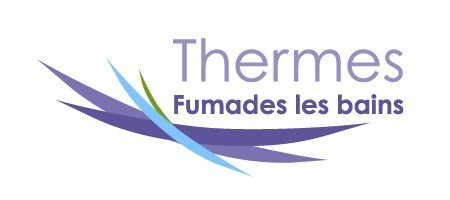 Logo Thermes des Fumades