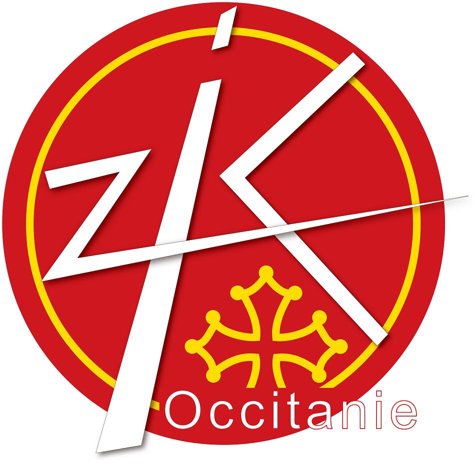 Logo Zik Occitanie
